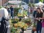 2012 Plant & Garden Fair