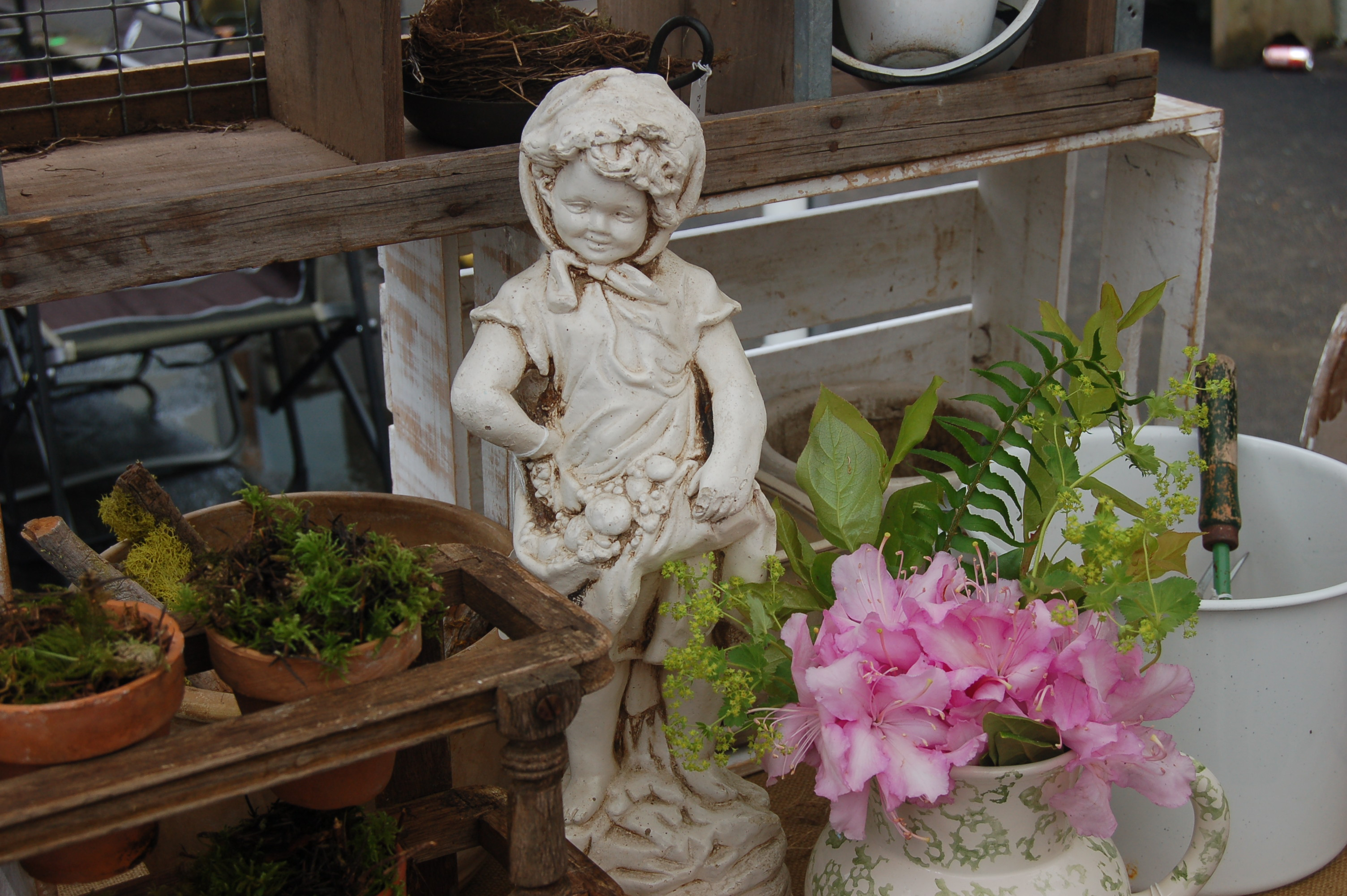 Camas Plant and Garden Fair 2014 (124)
