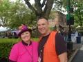 Camas Plant and Garden Fair 2014 (224)