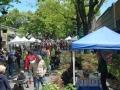 Camas Plant and Garden Fair 2014 (229)