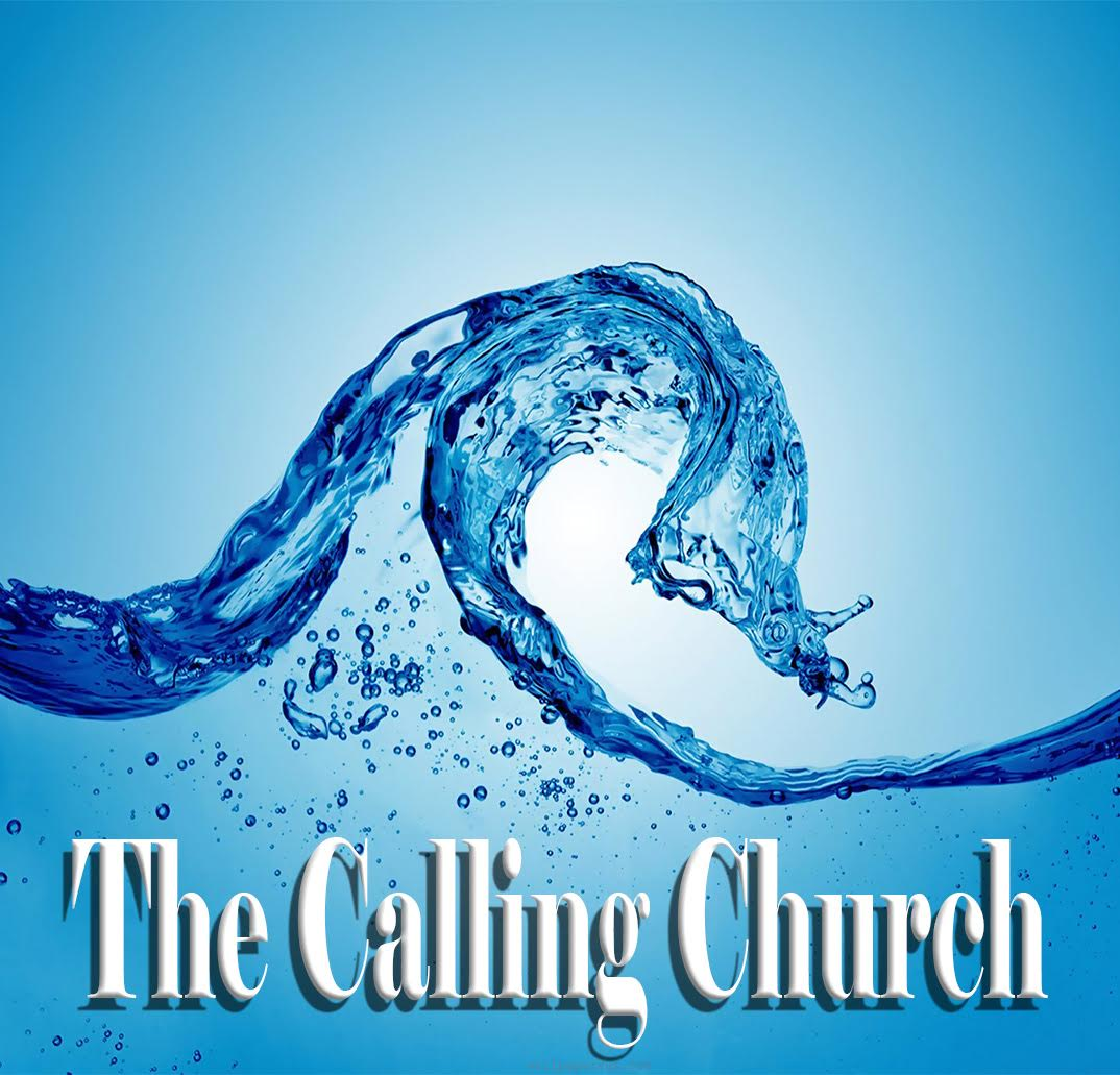 The Calling Church