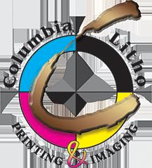 Columbia Litho