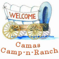 Camas Camp-n-Ranch