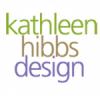 Kathleen Hibbs Design logo