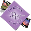 Premium Websites, LLC logo